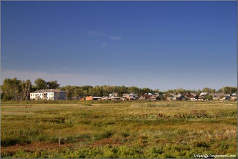 Продажа благоустроенного дома 213 кв.м. в Саргатском районе - Фото 3