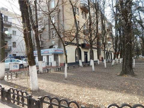 Продажа торгового помещения, Брянск, Ул. Куйбышева - Фото 2