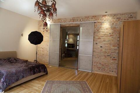 Продажа квартиры, Купить квартиру Рига, Латвия по недорогой цене, ID объекта - 313137320 - Фото 1