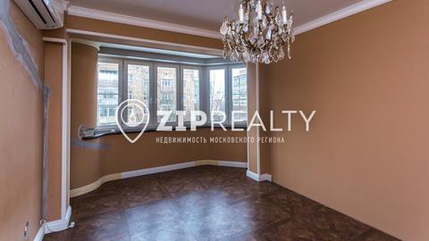 Продажа квартиры, Ул. Климашкина - Фото 2