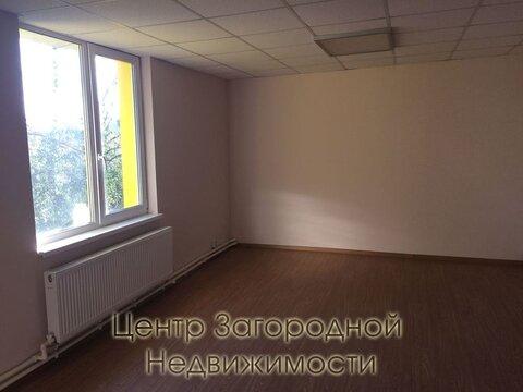 Складские помещения, Носовихинское ш, 12 км от МКАД, Железнодорожный. . - Фото 3