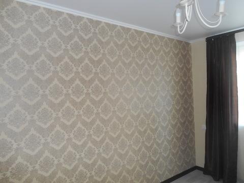 Продажа 2-комнатной квартиры в Балашихе - Фото 5