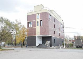 Продажа офиса, Подольск, Ул. Первомайская - Фото 1