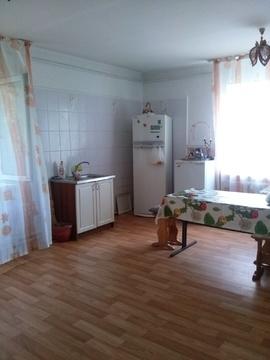 Продам дом с. Мирное - Фото 2