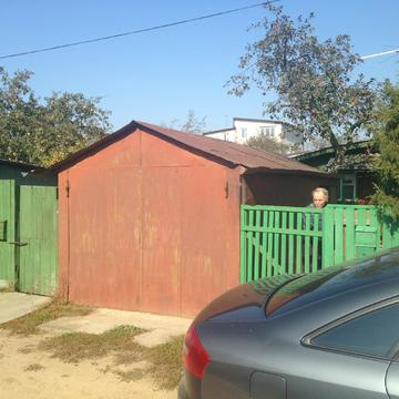 Продается часть дома в Раменском - Фото 2