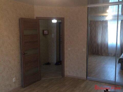 Аренда квартиры, Хабаровск, Ул. Фурманова - Фото 3