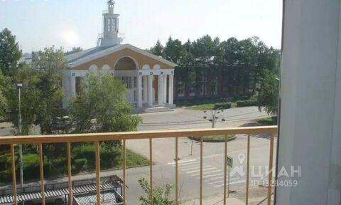 Продажа квартиры, Омск, Ул. Транссибирская - Фото 2