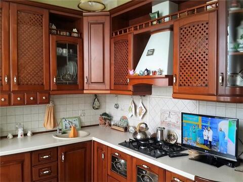 Продажа квартиры, Севастополь, Ул. Крупской - Фото 3