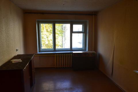 Квартира на Новом Городке, район остановки Мечта - Фото 2