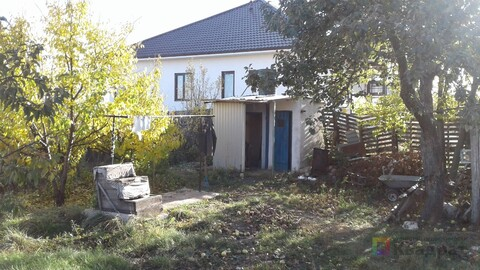 Продается кирпичный 5-комнатный дом - Фото 4
