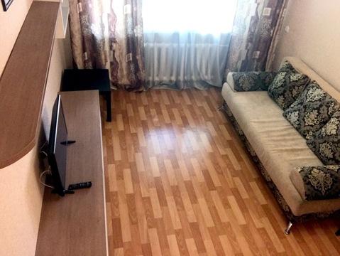 Квартира улица Луначарского, 190 - Фото 3
