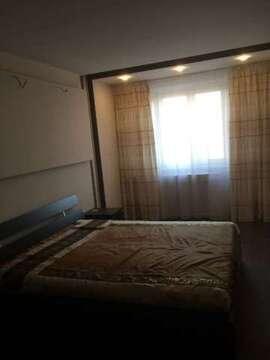 Квартира ул. Большевистская 96 - Фото 2