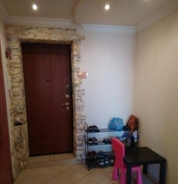 1-комнатная квартира в г.Хотьково - Фото 3