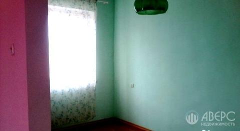 Дома, дачи, коттеджи, ул. Зеленая, д.55 - Фото 4