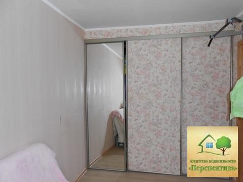 2-комнатная квартира в пос. Нахабино, ул. Парковая, д. 8 - Фото 2