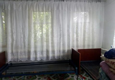 Сдам 1-этажн. дом 65 кв.м. Салаирский тракт - Фото 2