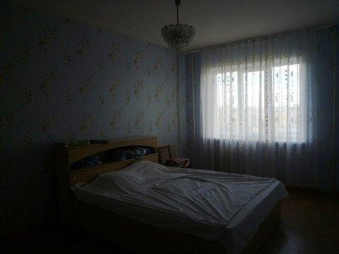 Продам 3-х к квартиру - Фото 4