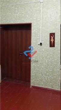 Квартира по адресу Левитана 3 - Фото 4
