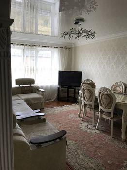Продажа квартиры, Грозный, Улица Малаева - Фото 2