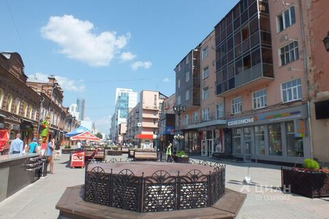 Аренда псн, Екатеринбург, Ул. Вайнера - Фото 2