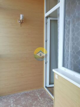 № 537534 Сдаётся длительно 1-комнатная квартира в Гагаринском районе, . - Фото 5