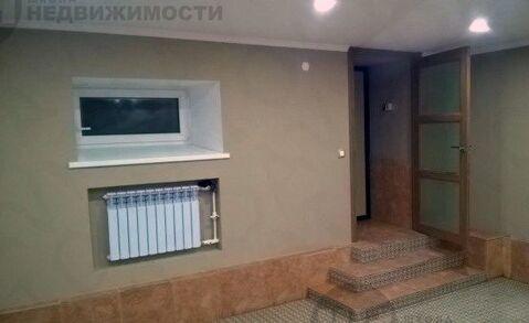 Продается Коммерческая ул. 6-я Советская - Фото 3