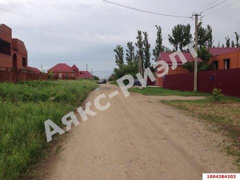Продажа участка, Тахтамукай, Тахтамукайский район, Ул. Схаляхо - Фото 1