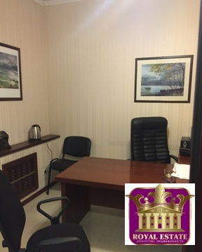 Продажа офиса, Симферополь, Ул. Ленина - Фото 1