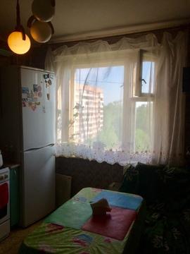 2-ком квартира - Фото 4