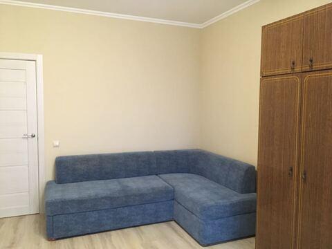 Сдам 1-комнатную квартиру в г. Одинцово, улица Маковского, дом 26 - Фото 3