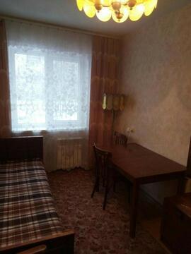 2-к квартира на Стройкова в жилом состоянии - Фото 3