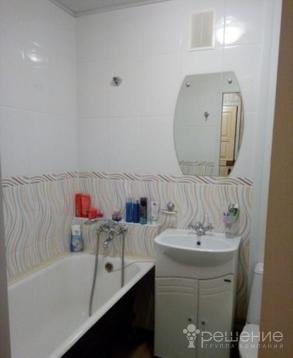 Продается квартира 33 кв.м, г. Хабаровск, ул. Гер - Фото 4