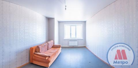 Квартира, ул. Терешковой, д.15 - Фото 3