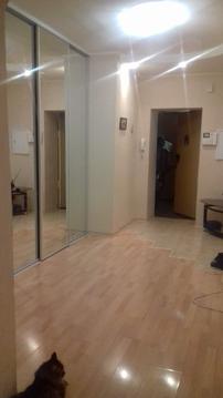 Продается 3-комн. квартира 120 кв.м, м.Московская - Фото 3