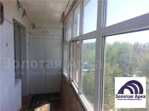 Продажа квартиры, Афипский, Северский район, Мороз улица - Фото 5