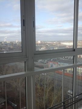 2к Комсомольский проспект, 19а 17000 тыс - Фото 5