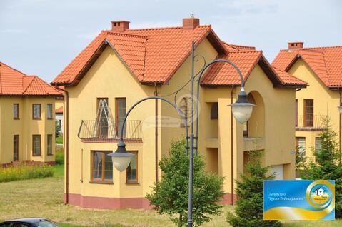 Продается дом, площадь строения: 140.30 кв.м, площадь участка: 6.33 . - Фото 1