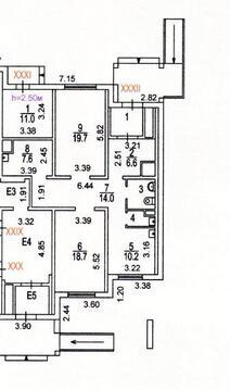 Продажа помещения свободного назначения 86.7 м2 - Фото 2