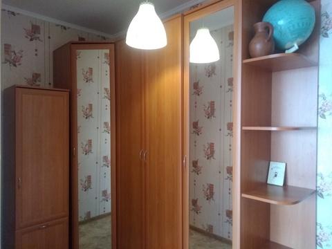 1-к квартира в г. Мытищи - Фото 3