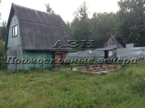 Симферопольское ш. 25 км от МКАД, Подольск, Дача 31.10 кв. м - Фото 2