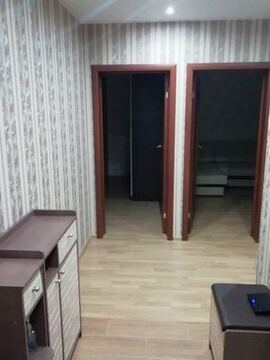 Апартаменты на арбатской - Фото 5