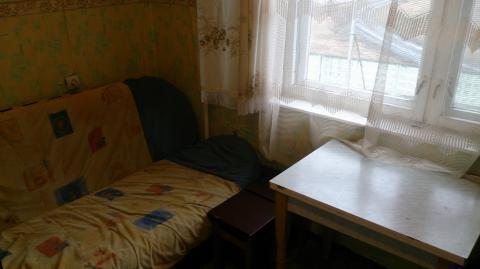 1 комнатная квартра Голицыно - Фото 3