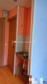 Продажа квартиры, Томск, Ул. Лазарева - Фото 1