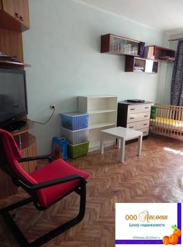 Продается 1-комнатная квартира, Западный район - Фото 3
