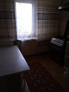 1комнкв ул.Беговая/Б.Садовая - Фото 2