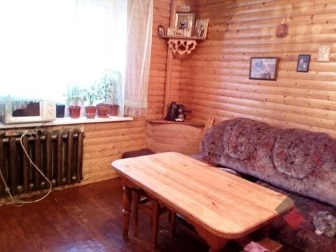 Продам 3-к квартиру, Голицыно г, проспект Керамиков 103 - Фото 2
