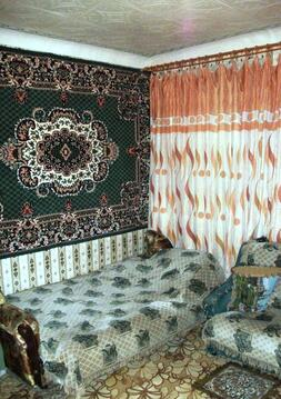 Продается 1 комнатная квартира - Фото 2