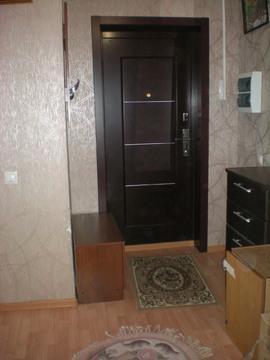 Продам 1 комнатную квартиру Верхняя Пышма - Фото 4