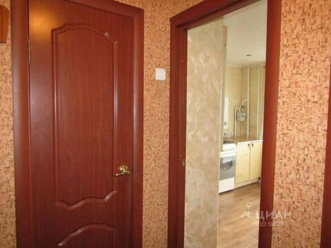 Продажа квартиры, Елец, Ул. Клубная - Фото 1