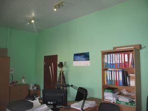 Аренда офиса, Таганрог, Ул. Котлостроительная - Фото 2